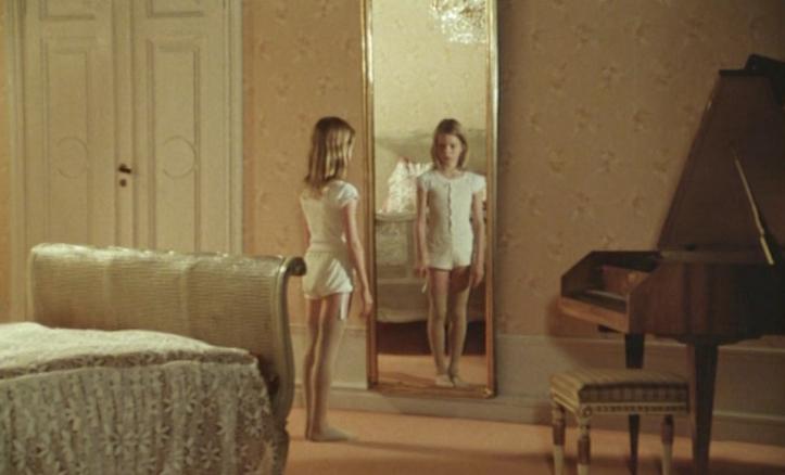 bergman-espejo