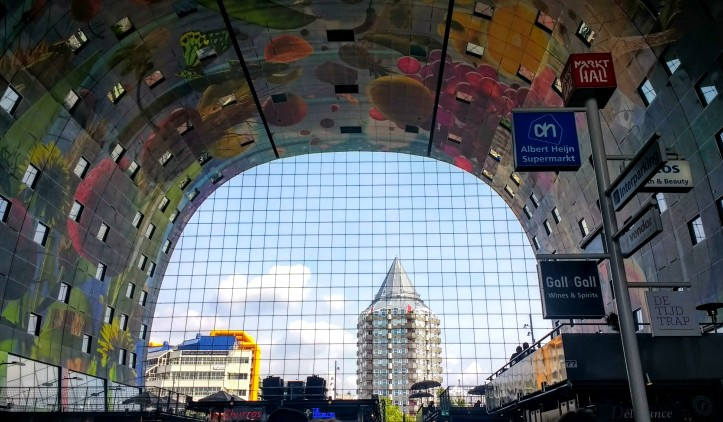 Rotterdam 2_Rau García
