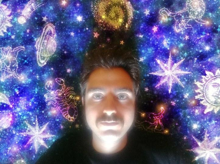 rau garcía - pensamientos galácticos (2)